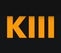 Компания KIII