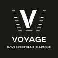 Ресторанно-гостиничный комплекс VOYAGE. <Br>КЛУБ | РЕСТОРАН | КАРАОКЕ ОПЕРА отдых премиум класса. Проведение мероприятий разного уровня в ресторане ВОЯЖ. <Br> ID организации 1116