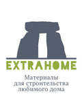 ЭКСТРАДОМ - продажа строительных материалов,, мозайка, паркетная доска, пластиковые окна и двери, межкомнатные двери, камень KAMROCK, кованные изделия, автономные канализации.