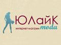 интернет-магазин ЮЛайК moda - женская одежда, модные платья, жакеты, блузки, брюки, джинсы, аксессуары