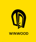 Компания WINWOOD ( ВИНВУД ) - производство деревянных окон, дверей, витражей, ставень, лестниц, евроокна, цена от производителя, доставка и монтаж