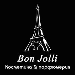 Смоленск магазины профессиональной косметики