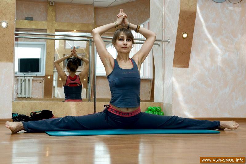 Шейпинг для беременных пилатес йога