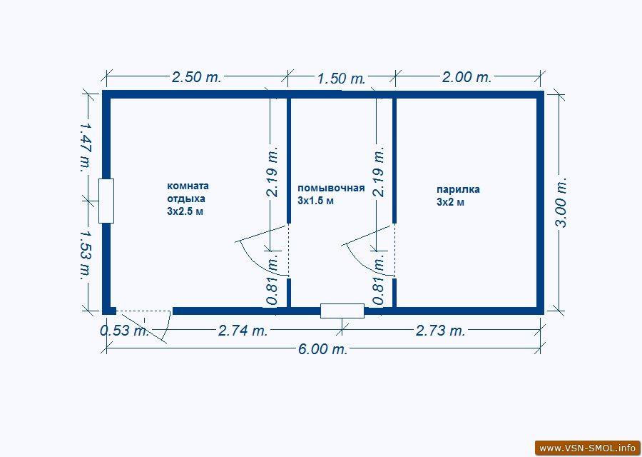 Как построить баню с бруса - Как построить баню из бруса с нуля своими руками