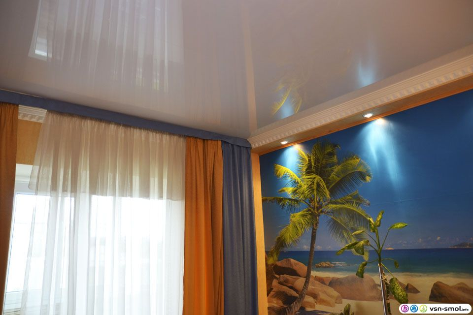 Panneaux pour plafond suspendu lille annonce emploi artisanat entreprise arkvhx for Peinture isolante phonique dijon