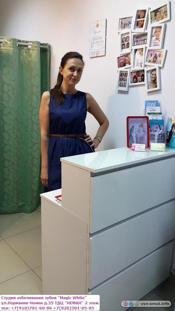 Пупочная грыжа у женщин: симптомы и лечение Как вылечить
